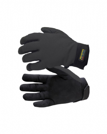 Blaklader 2232 Mechanics Glove